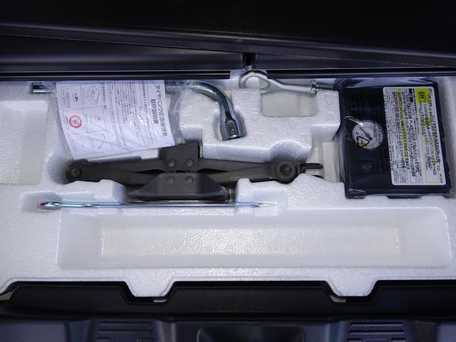 HYBRID X 2型 4WD UPグレードP(65枚目)