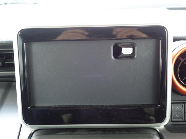 ギア HYBRID XZ 2型 4WD 全方位カメラP(8枚目)