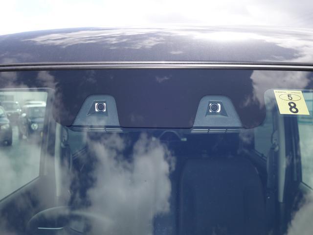 ギア HYBRID XZ 2型 4WD 全方位カメラP(9枚目)