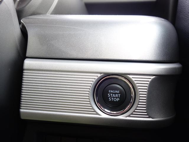 ギア HYBRID XZ 2型 4WD 全方位カメラP(32枚目)