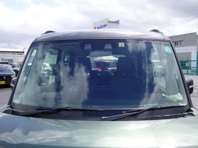 ギア HYBRID XZ 2型 4WD 全方位カメラP(35枚目)