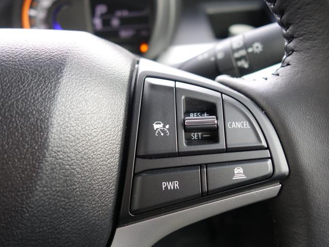 ギア HYBRID XZ 2型 4WD 全方位カメラP(48枚目)