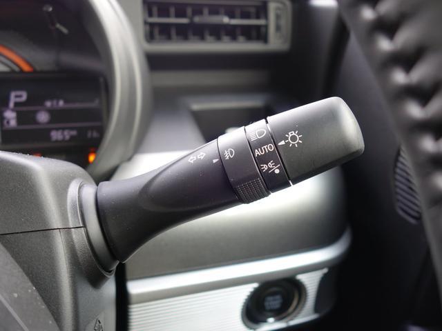 ギア HYBRID XZ 2型 4WD 全方位カメラP(49枚目)