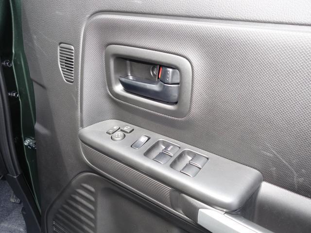 ギア HYBRID XZ 2型 4WD 全方位カメラP(53枚目)