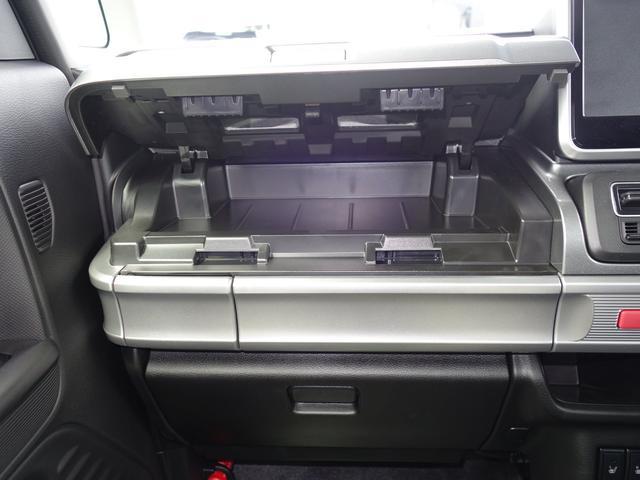 ギア HYBRID XZ 2型 4WD 全方位カメラP(57枚目)