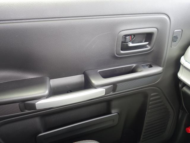 ギア HYBRID XZ 2型 4WD 全方位カメラP(58枚目)