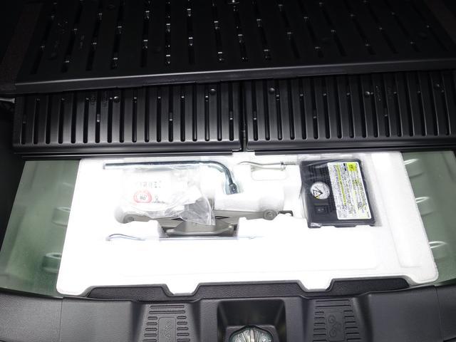ギア HYBRID XZ 2型 4WD 全方位カメラP(67枚目)