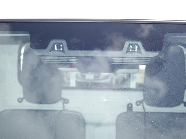 KCエアコンパワステ 4型 4WD DCBS(2枚目)