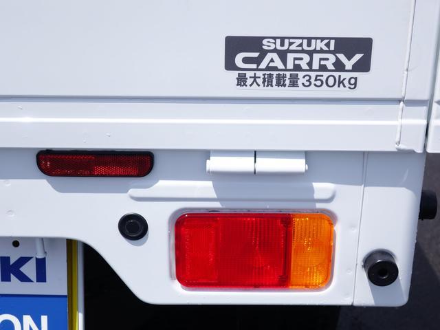 KCエアコンパワステ 4型 4WD DCBS(4枚目)