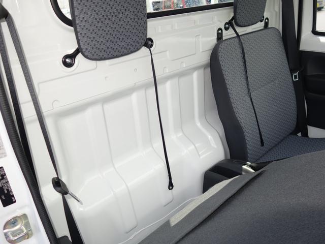 KCエアコンパワステ 4型 4WD DCBS(13枚目)