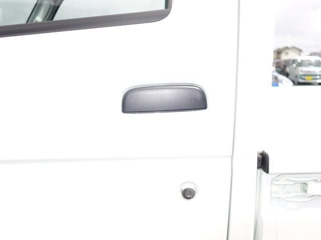 KCエアコンパワステ 4型 4WD DCBS(36枚目)
