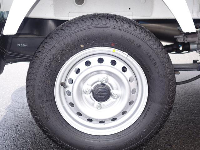 KCエアコンパワステ 4型 4WD DCBS(50枚目)