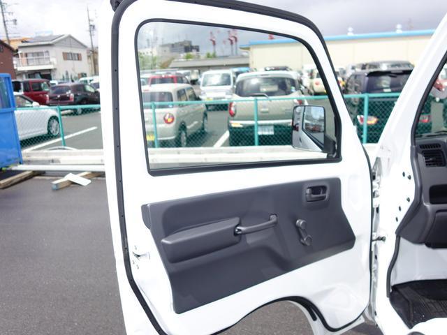 KCエアコンパワステ 4型 4WD DCBS(55枚目)