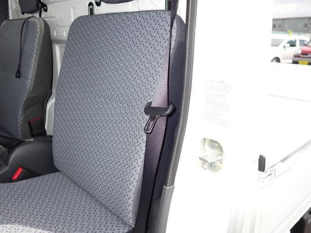 KCエアコンパワステ 4型 4WD DCBS(57枚目)