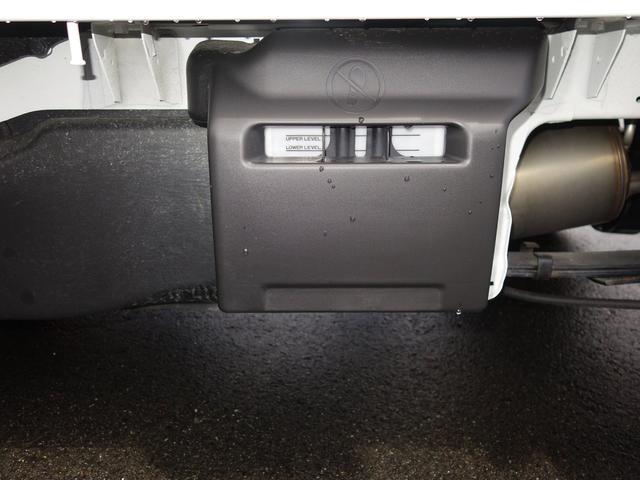 KCエアコンパワステ 4型 4WD DCBS(59枚目)