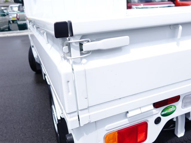 KCエアコンパワステ 4型 4WD DCBS(61枚目)