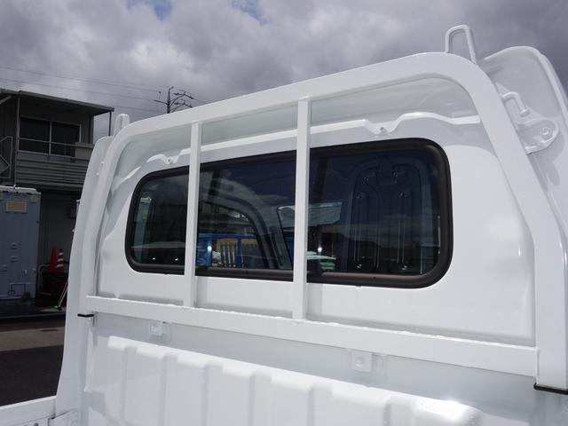 KCエアコンパワステ 4型 4WD DCBS(64枚目)