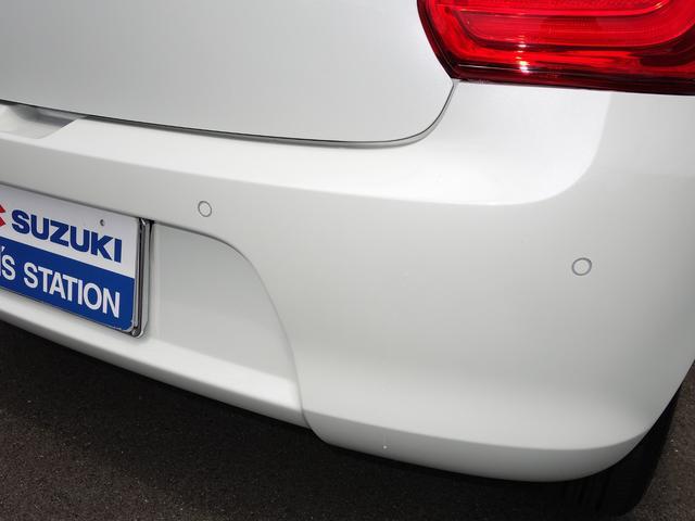 XG 2型フルタイム4WD DSBS 旧社用車 新車保証継承(9枚目)
