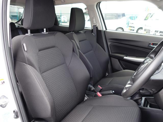 XG 2型フルタイム4WD DSBS 旧社用車 新車保証継承(13枚目)