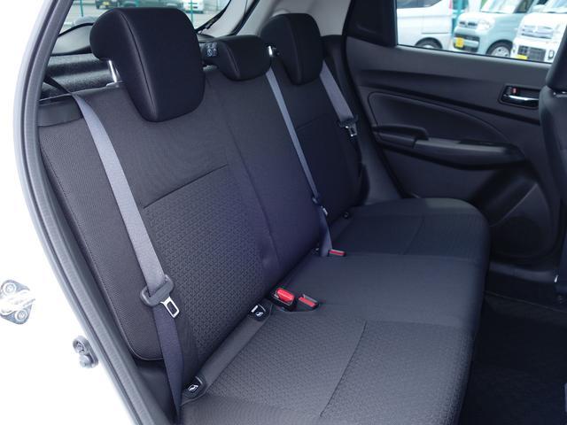 XG 2型フルタイム4WD DSBS 旧社用車 新車保証継承(14枚目)