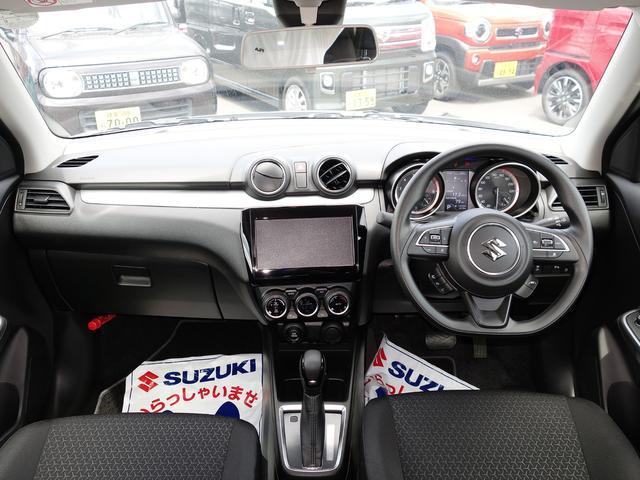 XG 2型フルタイム4WD DSBS 旧社用車 新車保証継承(15枚目)