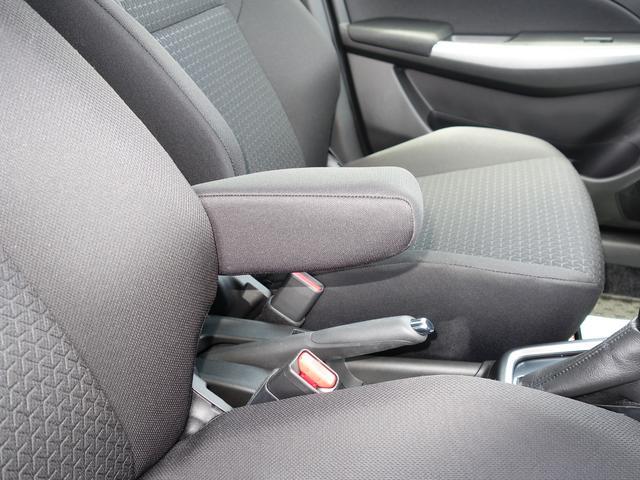 XG 2型フルタイム4WD DSBS 旧社用車 新車保証継承(21枚目)