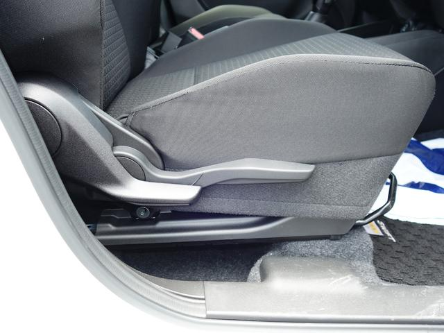 XG 2型フルタイム4WD DSBS 旧社用車 新車保証継承(23枚目)