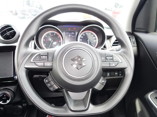 XG 2型フルタイム4WD DSBS 旧社用車 新車保証継承(24枚目)