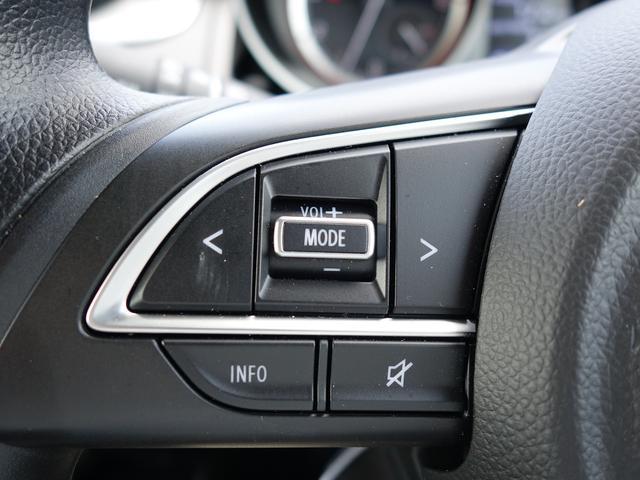 XG 2型フルタイム4WD DSBS 旧社用車 新車保証継承(26枚目)