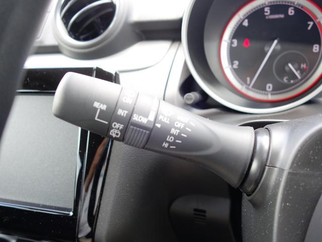 XG 2型フルタイム4WD DSBS 旧社用車 新車保証継承(27枚目)