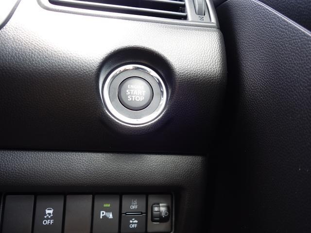 XG 2型フルタイム4WD DSBS 旧社用車 新車保証継承(28枚目)