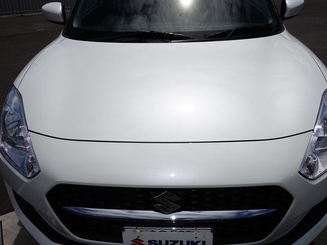 XG 2型フルタイム4WD DSBS 旧社用車 新車保証継承(30枚目)
