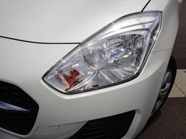 XG 2型フルタイム4WD DSBS 旧社用車 新車保証継承(32枚目)