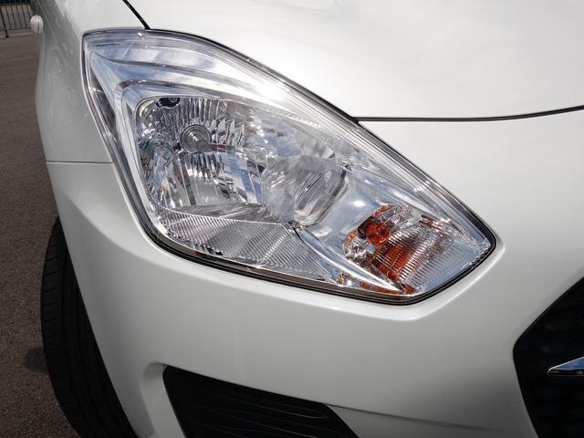 XG 2型フルタイム4WD DSBS 旧社用車 新車保証継承(33枚目)