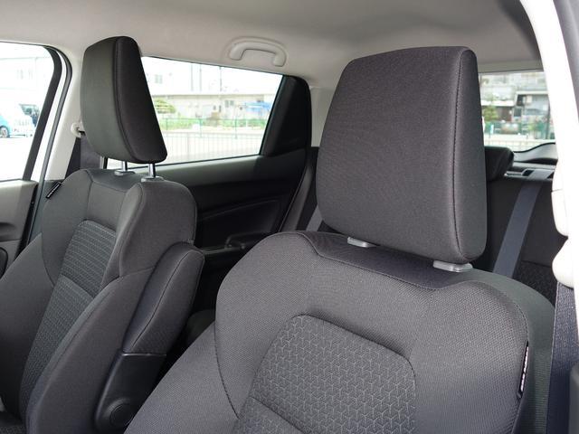 XG 2型フルタイム4WD DSBS 旧社用車 新車保証継承(38枚目)