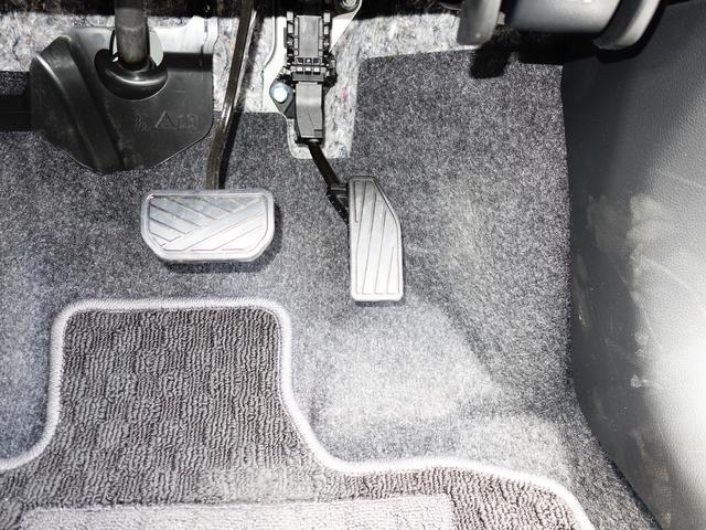 XG 2型フルタイム4WD DSBS 旧社用車 新車保証継承(41枚目)