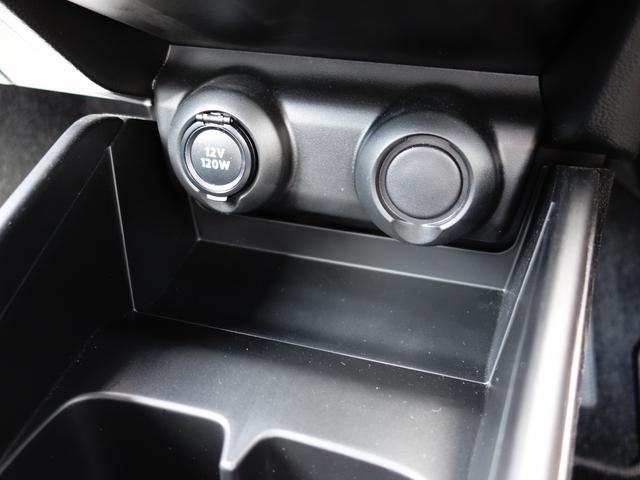XG 2型フルタイム4WD DSBS 旧社用車 新車保証継承(44枚目)