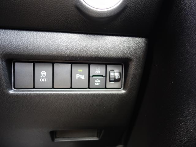 XG 2型フルタイム4WD DSBS 旧社用車 新車保証継承(49枚目)