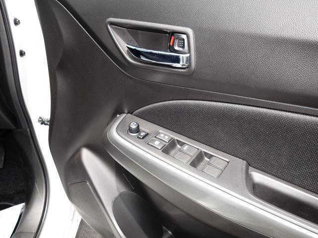 XG 2型フルタイム4WD DSBS 旧社用車 新車保証継承(51枚目)