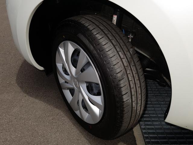 XG 2型フルタイム4WD DSBS 旧社用車 新車保証継承(54枚目)