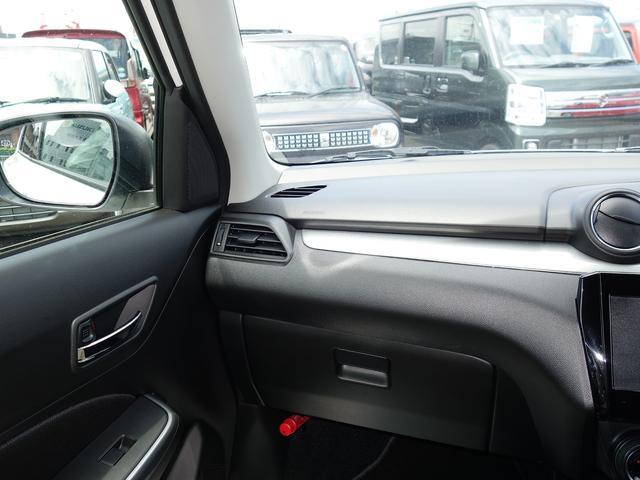 XG 2型フルタイム4WD DSBS 旧社用車 新車保証継承(55枚目)