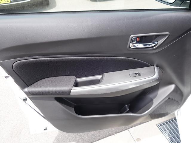 XG 2型フルタイム4WD DSBS 旧社用車 新車保証継承(58枚目)