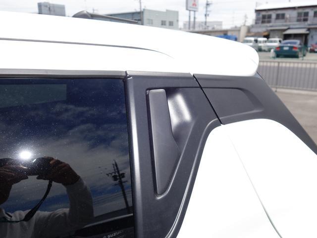 XG 2型フルタイム4WD DSBS 旧社用車 新車保証継承(59枚目)