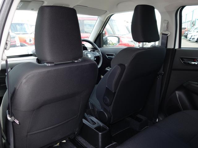 XG 2型フルタイム4WD DSBS 旧社用車 新車保証継承(61枚目)