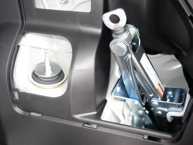 XG 2型フルタイム4WD DSBS 旧社用車 新車保証継承(66枚目)