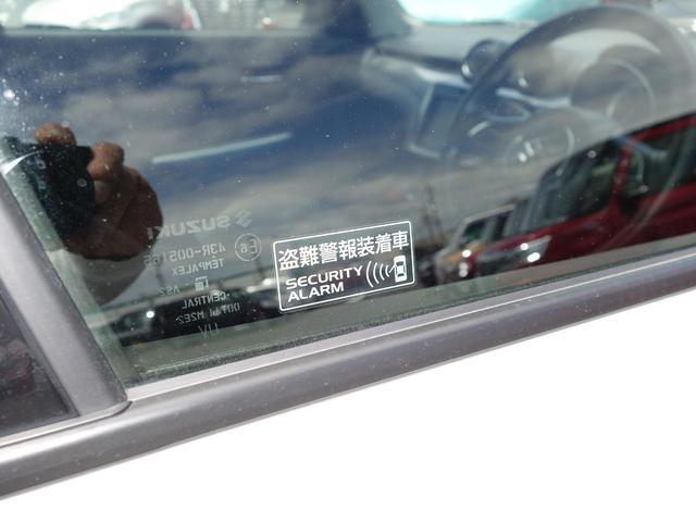 XG 2型フルタイム4WD DSBS 旧社用車 新車保証継承(67枚目)