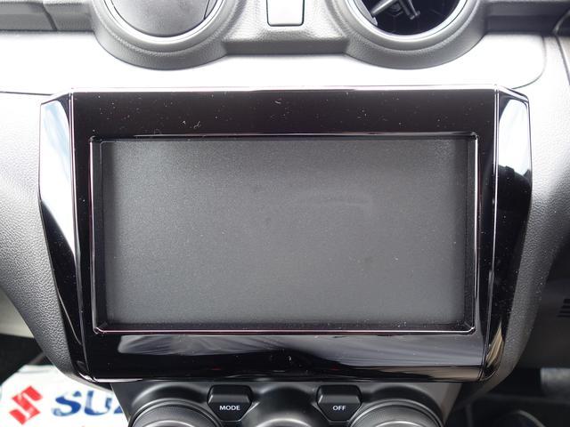 XG 2型フルタイム4WD DSBS 旧社用車 新車保証継承(71枚目)