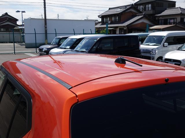 HYBRID MG 2型 DCBS 旧セールスカ 動画有(72枚目)