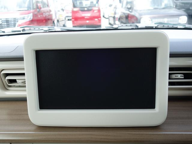 X 3型 屋根白II HIDヘッドライト 新車保証継承(10枚目)