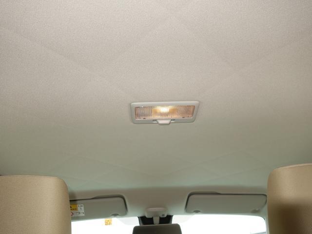 X 3型 屋根白II HIDヘッドライト 新車保証継承(12枚目)